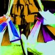 O Instituto Akatu lançou na última quinta-feira (25/04) aPesquisa Akatu 2012: Rumo à Sociedade do Bem-Estar. Trata-se da oitava edição da série de publicações sobre Responsabilidade Social Empresarial – Percepção […]