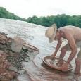 Depois de pressões de ambientalistas, o governo do Amazonas anunciou nesta quinta-feira (2) que acatará recomendação do Ministério Público Federal para proibir o uso de mercúrio em garimpos de ouro. […]