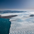 O gelo da Groenlândia parece não ser tão vulnerável quanto se temia a um derretimento que elevaria o nível mundial dos mares, segundo um novo estudo divulgado nesta sexta-feira (3) […]