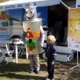 Coletar 10 mil litros de óleo de cozinha em um mês (entre 1º de setembro e 1º de outubro). Essa é a intenção do programa de reciclagemReÓleo, realizado naGrande Florianópolis […]
