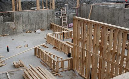 Construa ou reforme sua casa de forma sustentável
