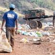 Na contramão do restante do Brasil, o Estado do Amazonas conseguiu fazer com que quase a totalidade dos seus municípios concluíssem osplanos de resíduos sólidosaté o dia 2 de agosto, […]