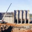 A fabricante de lápis Faber Castell e a indústria de autopeças Autometal são as empresas que mais utilizam energia elétrica de fontes renováveis no Brasil, segundo a versão brasileira do […]