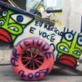Venceu nesta quinta-feira (2/8) um prazo-chave para que o Brasil supere décadas de atraso na forma de tratar o lixo. Até este dia, todos os estados e municípios deveriam formular […]