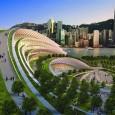 Em 2016, quando os olhos do mundo estiverem voltados para os Jogos Olímpicos no Brasil, a população de Hong Kong vai estar prestando atenção em outra coisa: a inauguração da […]