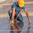 Motivada pelaaceleração de projetosde energias renováveis promovida pelo presidente Barack Obama, a instalação de painéis fotovoltaicos nos Estados Unidos disparou no primeiro semestre de 2012, alcançando 1,7GW. Trata-se de um […]