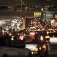 Taxistas, fiscais da CET (Companhia de Engenharia de Tráfego) e pessoas que trabalham diariamente no trânsito de São Paulo estão mais expostas a problemas de saúde, segundo um estudo do […]