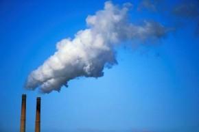 Divergências crescem com relação ao mercado de carbono da Califórnia