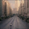 De bicicleta, a pé, de ônibus, metrô ou qualquer outro meio de transporte. Vale tudo, menos o carro. Esta é a proposta do Dia Mundial Sem Carro (DMSC), comemorado em […]