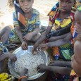 O Secretário-Geral das Nações Unidas, Ban Ki-moon, pediu apoio internacional urgente para os povos e os governos da região do Sahel, na África Ocidental, alertando que a área atravessa um […]