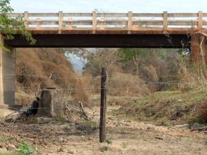 Combate à desertificação não é prioridade de governos, diz especialista