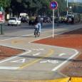 Para incentivar os portenhos a pedalar e desafogar o trânsito, o governo da cidade de Buenos Aires está incentivado empresas, universidades e ONGs a aderirem a um programa que prevê […]