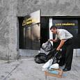 Pernambuco está longe do ideal no tratamento do lixo domiciliar. Somente 15,4% dos domicílios particulares do estado, segundo pesquisa do IBGE, separam materiais biodegradáveis e não degradáveis. O percentual é […]
