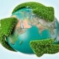 Grandes devoradoras de recursos naturais, as empresas começam a reconhecer que têm uma dívida em dólares com o planeta, e apontam o lápis para calculá-la. Em 2004, quando a União […]