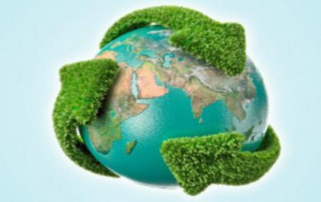 Desde a Revolução Industrial o mundo empresarial opera sem estimar economicamente os recursos naturais.