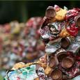 Editais mal formulados de licitação, falta de transparência e fiscalização deficiente compõem o cenário que tornou o lixo – não apenas no Brasil, mas em boa parte do mundo – […]