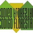 Apesar de o governo não concordar totalmente com o texto aprovado pela comissão especial mista de senadores e deputados para analisar a medida provisória do Código Florestal,ela pode ser votada […]