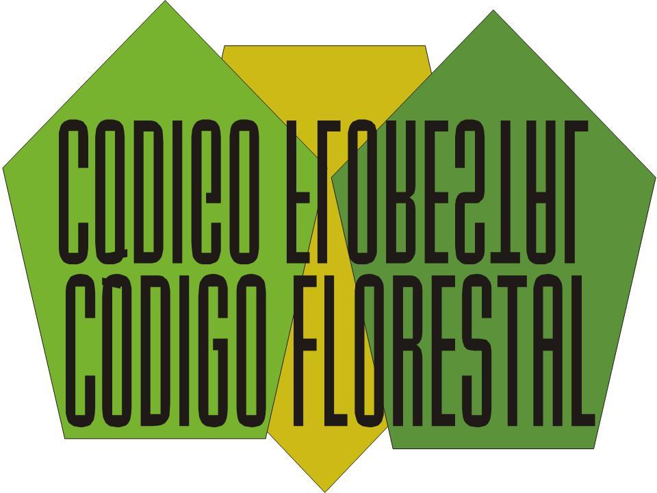 Entenda o principal impasse na discussão da MP do Código Florestal