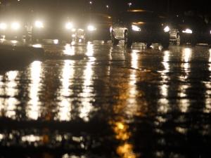 Depois de 96 dias de seca, chuva volta a Brasília às vésperas da chegada da primavera