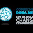 O único tratado climático internacional em vigor atualmente é o Protocolo de Quioto, que cobra uma redução de 5% das emissões de gases do efeito estufa dos países desenvolvidos (Anexo […]