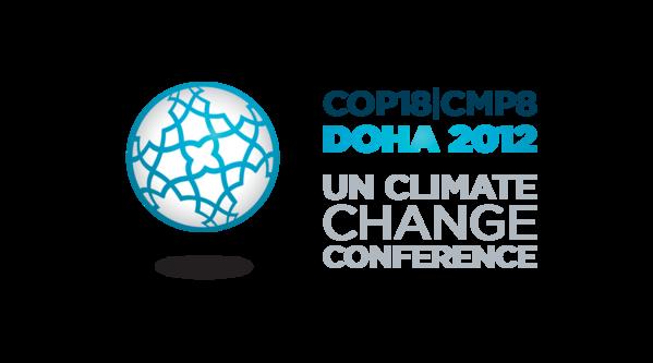 BASIC quer definição sobre Protocolo de Quioto na COP 18