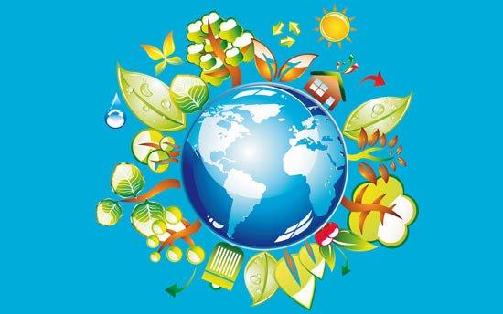 Comissão aprova criação de PIB Verde para avaliar patrimônio ecológico