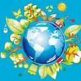 """""""Turismo e Energia Sustentável"""". A escolha do tema para as comemorações do Dia Mundial do Turismo, neste 27 de setembro, não poderia ser mais pertinente. No momento em que o […]"""
