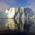 OCentro Nacional de Neve e Gelo dos Estados Unidos (NSIDC), anunciou nesta quarta-feira (19) que oÁrticoapresentou umdegelo recordedesde 1979, quando a região começou a ser monitorada por satélites. O motivo […]
