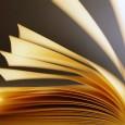 As empresas de equipamentos electrónicos dizem na sua propaganda que um leitor que utilize um iPad, por exemplo, para leitura de livros, revistas e jornais tem metade do impacte ambiental […]