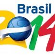 A Copa do Mundo de Futebol de 2014 vai resultar na emissão de mais de 11 milhões de toneladas de gás carbônico equivalente, de acordo com estudo divulgado hoje (10) […]