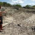 A região Nordeste sofre desde o começo do ano uma grave seca que arruína suas colheitas, agrava a situação de pobreza da região mais pobre do país e transforma mais […]