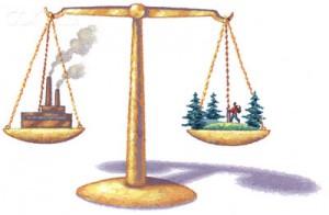 Pacote de concessões não é sustentável