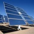 Um novo tipo de painel solar pode transformar luz infravermelha, e não apenas o tipo visível, em eletricidade. Os painéis solares ficaram melhores e mais baratos com o passar dos […]
