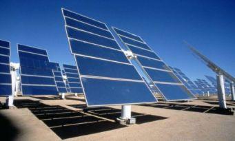 Painéis solares estão sendo aperfeiçoados. Foto: Reprodução/Internet