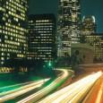 O Projeto de Lei 4095/12, do deputado Bohn Gass (PT-RS), prevê medidas para estimular a adoção de mecanismos que tornem as cidades mais sustentáveis. Pelo texto, os planos diretores das […]