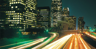 Projeto de lei estimula medidas sustentáveis nas cidades