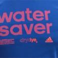 A exemplo da Levis, que implantou um sistema de redução de água na produção de jeans, a marca Adidas encontrou uma forma de também minimizar o gasto deste recurso, que […]