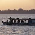 Com a publicação da Resolução nº 463/2012 da Agência Nacional de Águas (ANA) no Diário Oficial da União desta segunda-feira, 10 de setembro, estão em vigor as condicionantes relativas a […]