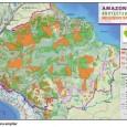 Um dos mapas mais abrangentes já produzidos da bacia amazônica revelou que, entre 2000 e 2010, cerca de 6% da maior floresta tropical do mundo foi destruída. O documento, financiado […]