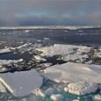 O derretimento do gelo no Ártico está acelerando a tal ponto que pode desaparecer totalmente em quatro anos. Este é o alerta feito pelo pesquisador Peter Wadhams, da Universidade de […]