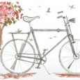Se você tem vontade de ir de bicicleta para o trabalho, mas deixa a ideia de lado sempre que lembra que lá não tem vestiário ou chuveiro, essas dicas são […]