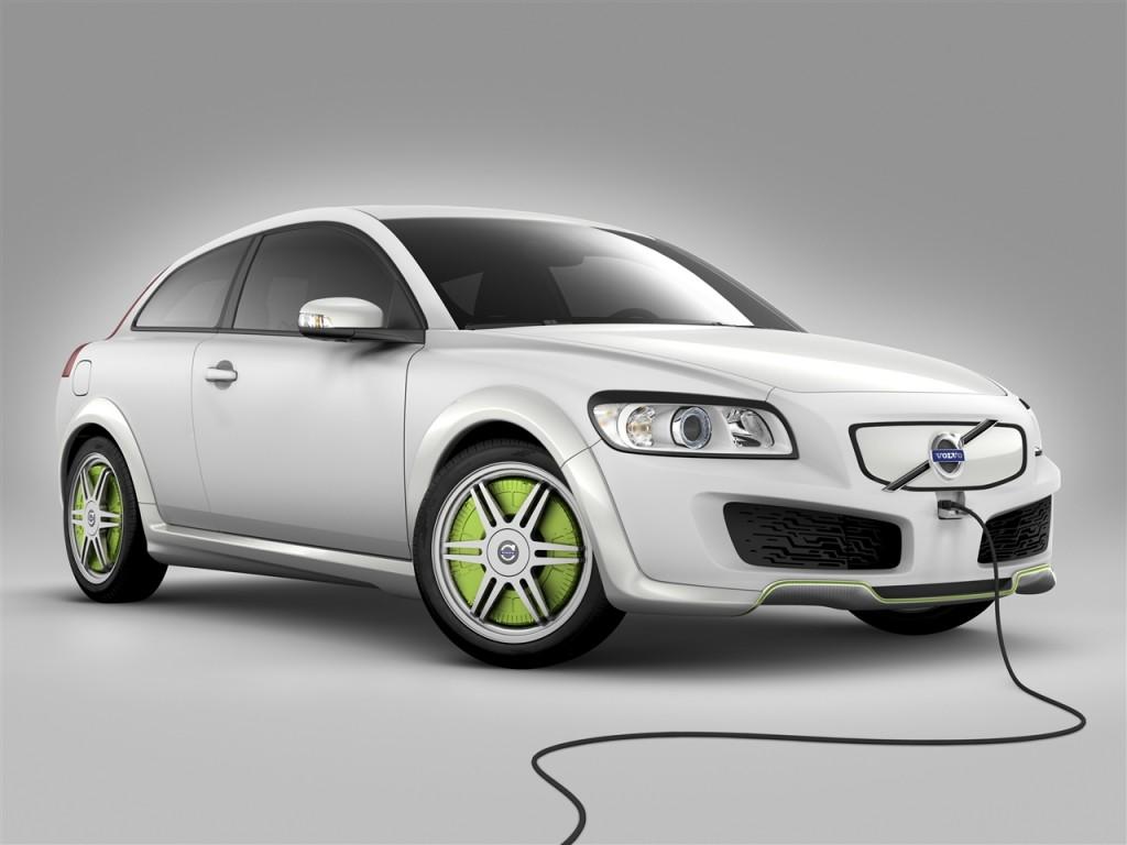 Carro com motor elétrico ou híbrido poderá ter isenção de IPI