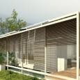 O projeto de casa sustentável de estudantes brasileiros está participando do eventoSolar Decatlhon, que acontece a cada dois anos e tem como objetivo apresentar novas soluções energéticas para residências. As […]