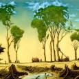O mês de agosto foi marcado pelo recorde anual nas taxas de desmatamento da Amazônia Legal. Somente nos 31 dias do mês a floresta perdeu 522 km², o estado do […]