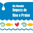 Cerca de 8 toneladas de lixo foram coletadas hoje (15), Dia Mundial de Limpeza das Praias, Rios e Lagoas, na orla carioca. Organizada pelo Instituto Aqualung, a iniciativa contou com […]