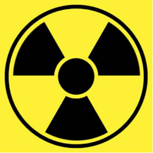 O governo japonês anunciou hoje um marco histórico em sua estratégia energética e ambiental garantindo que até 2030 o país não terá mais usinas nucleares.