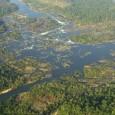 O Ministério Público Federal (MPF) em Altamira (PA) está investigando a instalação de um garimpo de ouro da região da Volta Grande do Xingu, no Rio Xingu, área que já […]