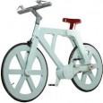 Que tal uma bicicleta que custa 9 dólares, é feita de um tipo e papelão e que aguenta o peso de 220 quilos? Este produto é a Alfa, uma bike […]