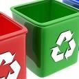 O Brasil ainda tem 4 mil lixões e apenas 30% a 40% do lixo total coletado no país são dispostos em aterros sanitários adequados. Além disso, a reciclagem é muito […]
