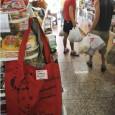 Ossupermercados de São Paulo não serão mais obrigados a distribuir sacolas plásticas gratuitamentea partir deste sábado (15), mas devem disponibilizarsacos reutilizáveispor R$ 0,59 a unidade, sem marcas ou propagandas. As […]